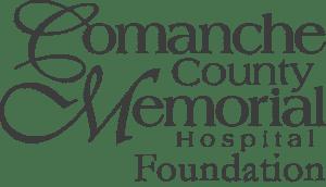 Comanche County Memorial Hospital Foundation