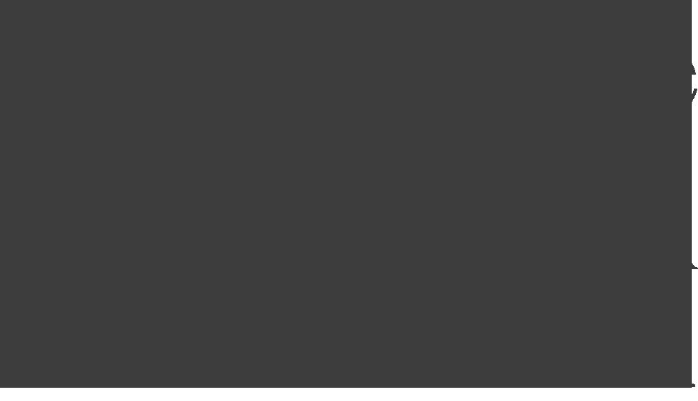 CCMH Foundation