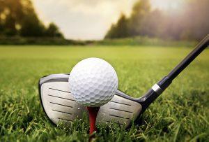 ccmh foundation golf tournament