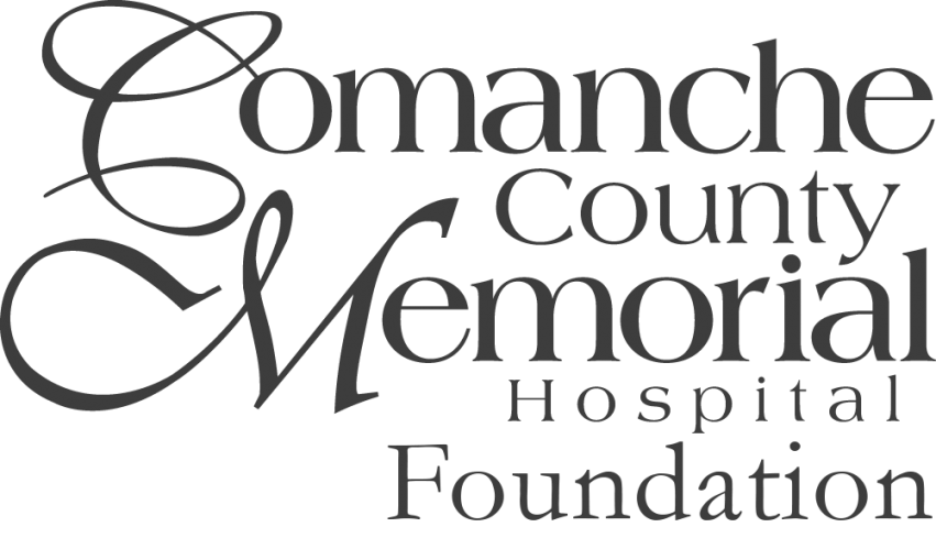 CCMH Foundation